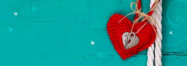 Liebe & Herz