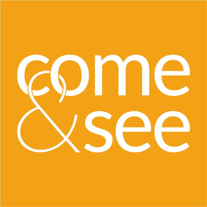 Grafikbüro Come&See GmbH